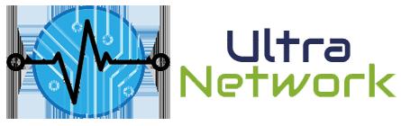 UltraNetwork