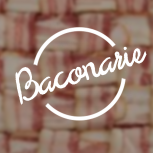 Baconarie