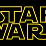 Star_WarsFan