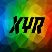 Xyr2x4