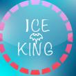 Ice_King_Blaze