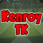 Kenroytk