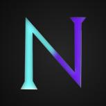 Netherite